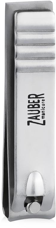 Книпсер для ногтей, 533 - Zauber