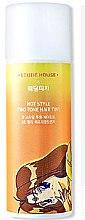 Духи, Парфюмерия, косметика Тинт для волос - Etude House Hot Style Two Tone Hair Tint