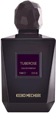 Keiko Mecheri Tuberose - Парфюмированная вода (тестер с крышечкой)