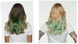 Красящий спрей для волос - L'Oreal Paris Colorista Spray — фото N22