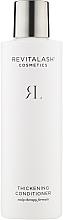 Духи, Парфюмерия, косметика Кондиционер для увеличения объема волос и уплотнения волосков - RevitaLash Thickening Conditioner