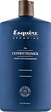 Духи, Парфюмерия, косметика Кондиционер для волос - Esquire Grooming The Conditioner
