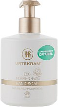 """Жидкое мыло """"Утренний туман"""" - Urtekram Morning Haze Hand Soap — фото N1"""