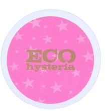 """Духи, Парфюмерия, косметика Скраб для тела """"Соблазни меня"""" - ECO hysteria"""