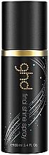 Духи, Парфюмерия, косметика Спрей для волос - Ghd Style Final Shine Spray
