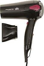 Духи, Парфюмерия, косметика Фен для волос - Rowenta Studio Dry CV5372F0