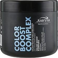 Духи, Парфюмерия, косметика Кондиционер восстанавливающий цвет осветленных волос - Joanna Professional Color Revitalizing Conditioner