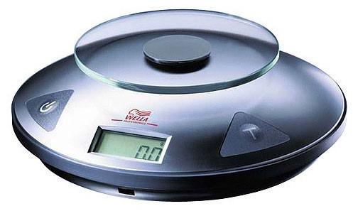 Электронные цифровые весы - Wella Professionals Appliances & Accessories Color Scale