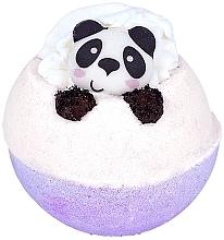 Духи, Парфюмерия, косметика Бомбочка для ванны - Bomb Cosmetics Bear With Me