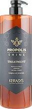 """Духи, Парфюмерия, косметика Маска для волос """"Жизненная сила с прополисом"""" - KeraSys Propolis Energy Plus Treatment"""