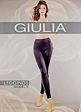 "Духи, Парфюмерия, косметика Леггинсы для женщин ""LEGGINGS 2"", sleet - Giulia"
