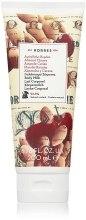 """Духи, Парфюмерия, косметика Молочко для тела """"Миндаль и вишня"""" - Korres Almond Cherry Body Milk"""