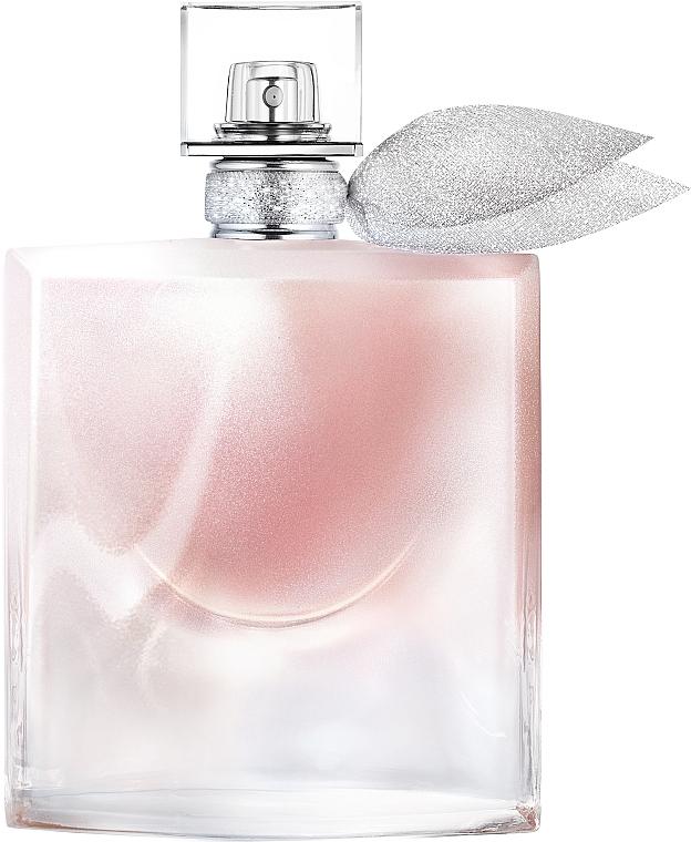 Lancome La Vie Est Belle Blanche - Парфюмированная вода