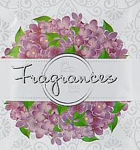 "Парфумерія, косметика Ароматичне саше ""Бузок"" - Sun Lux Fragrances"