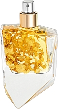 Духи, Парфюмерия, косметика Ramon Molvizar Smart Goldskin - Парфюмированная вода
