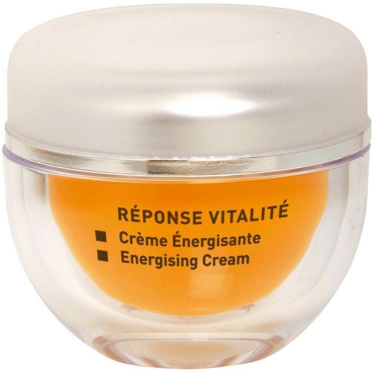 Крем энергетический - Matis Reponse Vitalite Energising cream