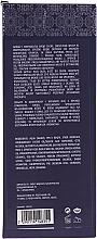 Питательный несмываемый кондиционер для волос с опунцией - Arganicare Prickly Pear Nourishing Leave-in Conditioner — фото N2