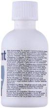 Окислитель 3% жидкий - RefectoCil Oxidant — фото N5