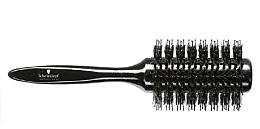 Духи, Парфюмерия, косметика Расческа - Schwarzkopf Professional Medium Wood Thermal Brush