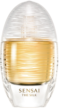 Духи, Парфюмерия, косметика Sensai The Silk Eau De Parfum - Парфюмированная вода (тестер)