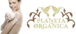 """Духи, Парфюмерия, косметика Мыло для волос и тела """"Прованское"""" - Planeta Organica Hair & Body Soap De Provence"""