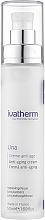 Духи, Парфюмерия, косметика Антивозрастной крем для чувствительной кожи лица - Ivatherm Una Anti-aging Cream