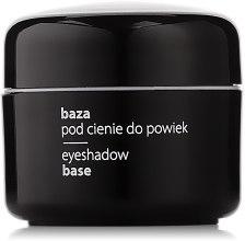 База под тени - Paese Eyeshadow Base — фото N1
