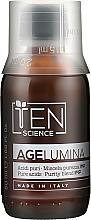 Духи, Парфюмерия, косметика Пилинг для комбинированной кожи с акне - Ten Science Age Luminia I.M.P. Blend