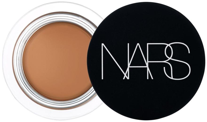 Матовый консилер для лица - Nars Soft Matte Complete Concealer