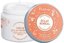 Духи, Парфюмерия, косметика Крем для выравнивания тона кожи - Polaar Eclat Boreal Northern Light Smoothing Cream
