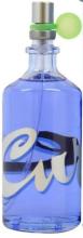 Духи, Парфюмерия, косметика Liz Claiborne Curve - Парфюмированная вода (мини)