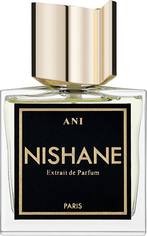 Nishane Ani - Духи (пробник)