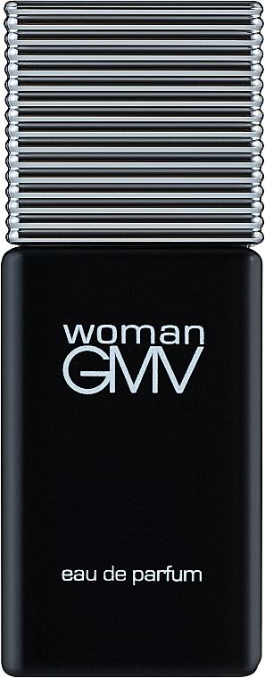 Gian Marco Venturi Woman - Парфюмированная вода