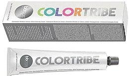 Духи, Парфюмерия, косметика УЦЕНКА Краска для волос прямого окрашивания - BBcos Colortribe Direct Coloring Cream *