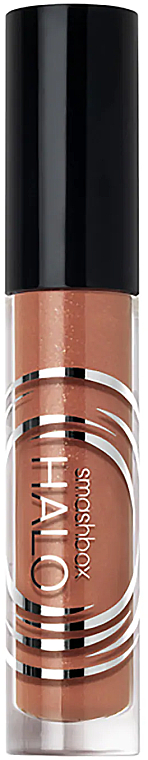 Блеск для губ - Smashbox Halo Glow Lip Gloss