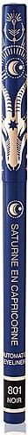 Карандаш для глаз автоматический - Vivienne Sabo Saturne en Capricorne Eye Pencil