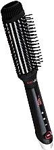Духи, Парфюмерия, косметика Горячая расческа для волос - CHI Ellipse Hot Styling Brush
