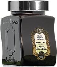 Духи, Парфюмерия, косметика La Sultane de Saba Malaisie Champaka Fleurs Tropicales - Масло ореха карите