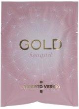 Духи, Парфюмерия, косметика Roberto Verino Gold - Парфюмированная вода (пробник)
