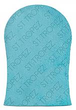 Духи, Парфюмерия, косметика Бархатная перчатка для автозагара - St.Tropez Velvet Luxe Tan Applicator Mitt