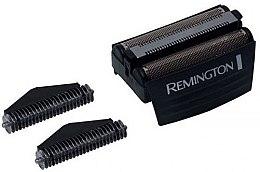 Духи, Парфюмерия, косметика Сменная сетка SPF-300 для бритв F5800/F7800/F7805 - Remington