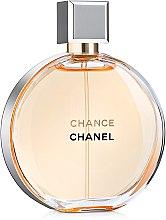 Духи, Парфюмерия, косметика Chanel Chance - Парфюмированная вода (тестер с крышечкой)