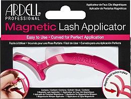 Духи, Парфюмерия, косметика Аппликатор - Ardell Magnetic Lash Applicator Lashes