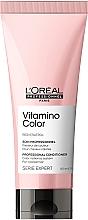 Духи, Парфюмерия, косметика Кондиционер для защиты цвета волос - L'Oreal Professionnel Serie Expert Vitamino Color Resveratrol Conditioner
