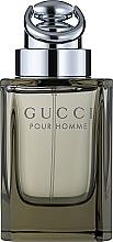 Духи, Парфюмерия, косметика Gucci by Gucci Pour Homme - Туалетная вода