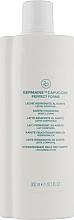 Духи, Парфюмерия, косметика Увлажняющий лосьон для тела с маслом карите - Germaine de Capuccini Perfect Forms Karite Hydrating Body Lotion