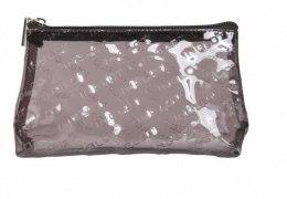 Духи, Парфюмерия, косметика Косметичка - Inglot Transparent Makeup Bag R23973C(1)