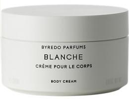 Духи, Парфюмерия, косметика Byredo Parfums Blanche - Крем для тела