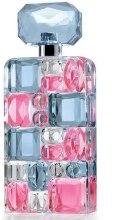 Духи, Парфюмерия, косметика Britney Spears Radiance - Парфюмированная вода (тестер без крышечки)