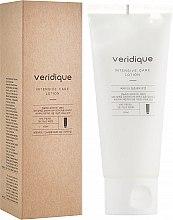Духи, Парфюмерия, косметика Лосьон для тела и лица - Veridique Intensive Care Lotion